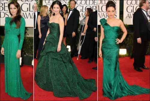 Red Carpet Dresses - A Princess Fashion Dream (23)