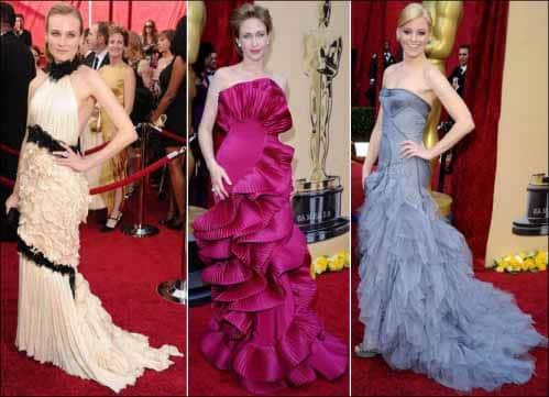 Red Carpet Dresses - A Princess Fashion Dream (4)