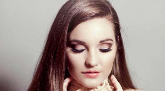 Maria Anastacia Keogh – Interview With Irish Actress