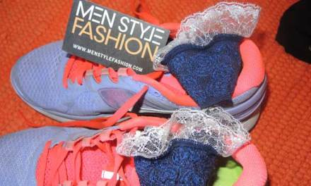 Running Sports Fashion – How To Run In Style