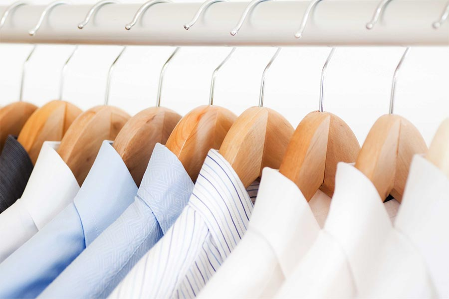 mens shirt for sleepwear