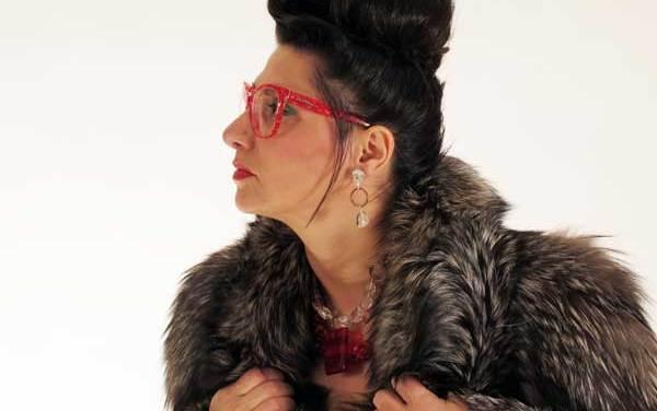 Fendi For Fur – Controversial Vintage Fashion