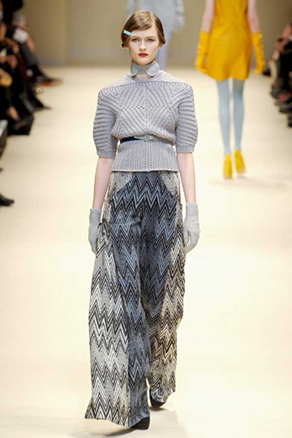 Knitwear Couture (2)