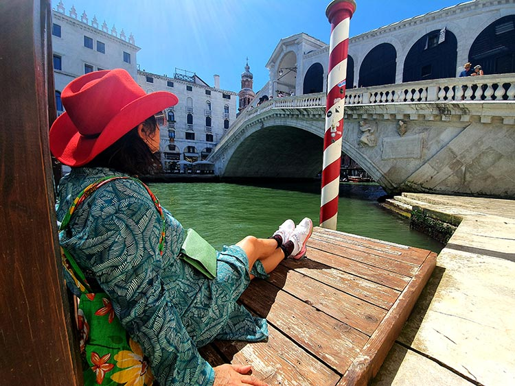 Stetson-Europe-Amasa-Vitafelt-Red-Hat-Gracie-Opulanza-2020-venice-Italy-summer-5