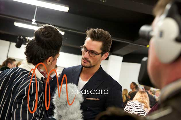David-Gandy-London-Collections-men-2014