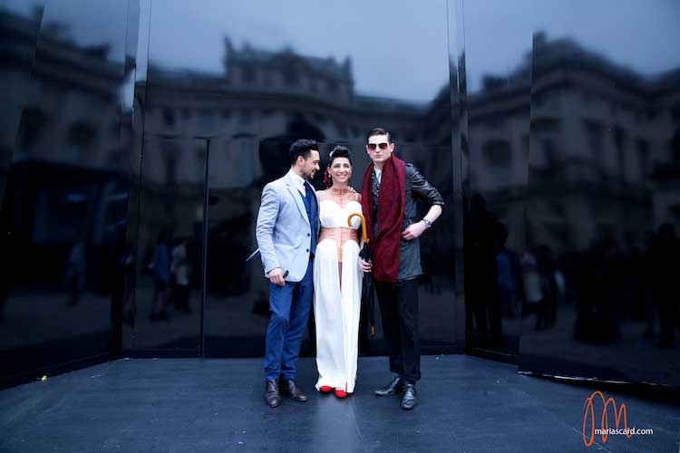 Gracie-Opulanza-London-Fashion-Week-MenStyleFashion-(2)