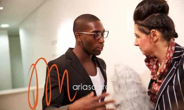 Tinie Tempah – Interview For MenStyleFashion