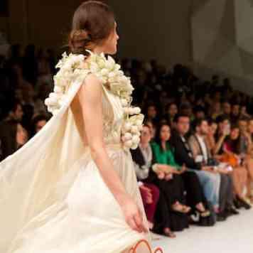 Dubai Fashion Week 2014@ffwddxb Jean Louis sabaji mariascard photographer (34)