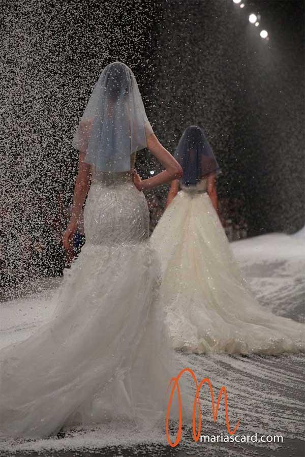 Ezra-Santos-Couture-Dubai-Fashion-Week-2014-5