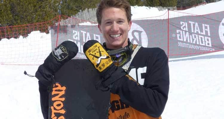 Sean Ryan – Interview For SportStyleFashion