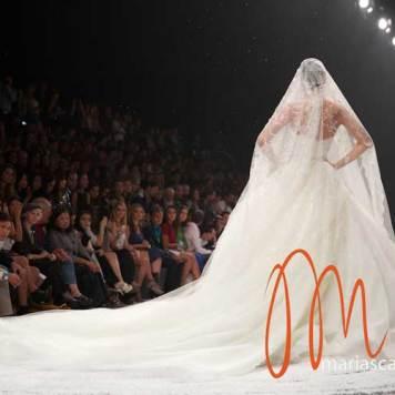 dubai fashion week 2014 - ezra couture (3)