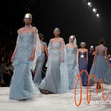 dubai fashion week 2014 - santos ezra couture (3)