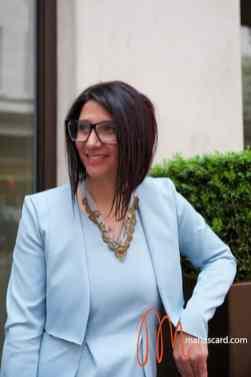 Kristina Goes West - Myafair Hotel Maria Scard (7)