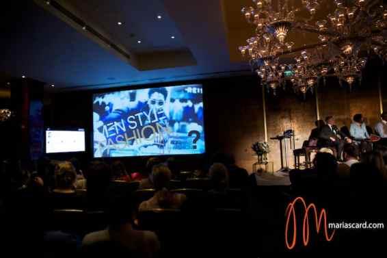 MenStyleFashion - Brand us Social, Mayfair Hotel London 2014 (12)