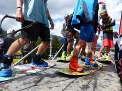 WakingBoarding Andorra 2014 Vallnord (2)