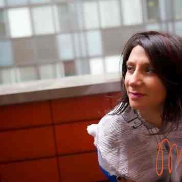 barbara rosol mojduska - Concrete fashion designer (11)