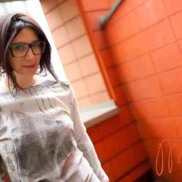 barbara rosol mojduska - Concrete fashion designer (19)
