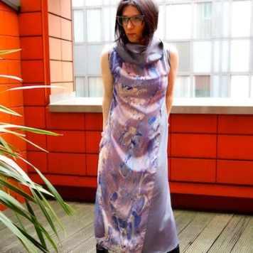 barbara rosol mojduska - Concrete fashion designer (21)