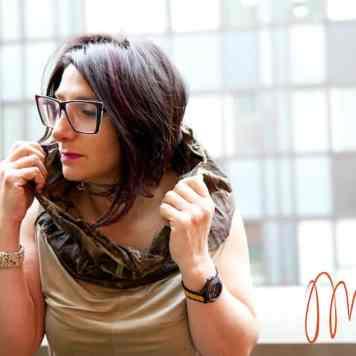 barbara rosol mojduska - Concrete fashion designer (3)
