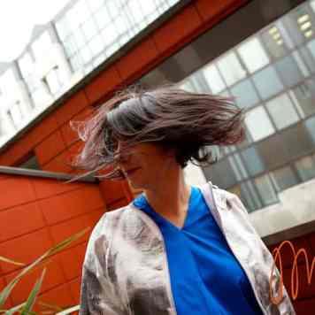 barbara rosol mojduska - Concrete fashion designer (5)