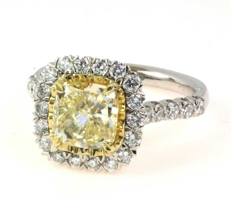 Diamond Rings for women (7)