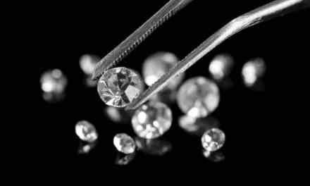 Diamond Tips – Cut Clarity Colour & Carat