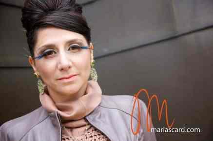 Gracie Opulanza - One4theboys Gala Ball LCM (3)