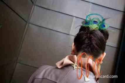 Gracie Opulanza - One4theboys Gala Ball LCM (7)