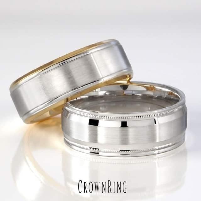 wedding bands (2)