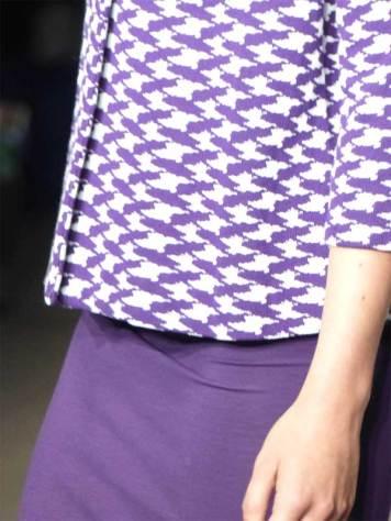 Amsterdam-Fashion-Week-presenst-Marga-Weimans-1