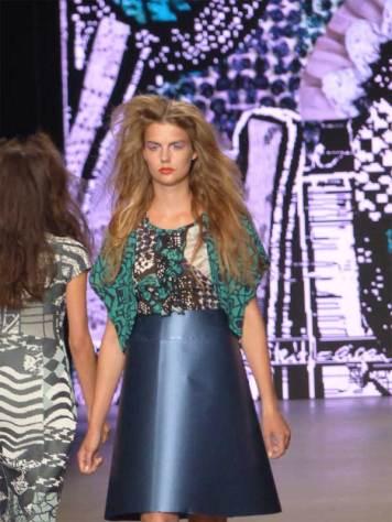 Amsterdam-Fashion-Week-presenst-Marga-Weimans-19