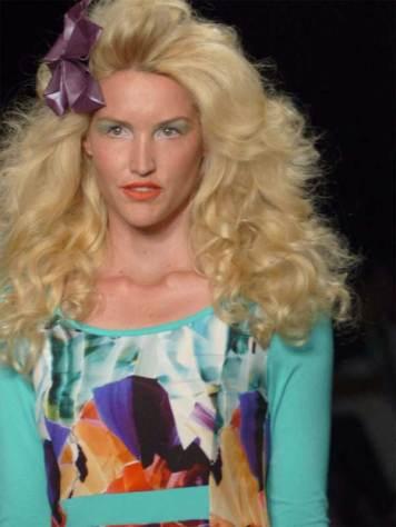 Amsterdam-Fashion-Week-presenst-Marga-Weimans-5