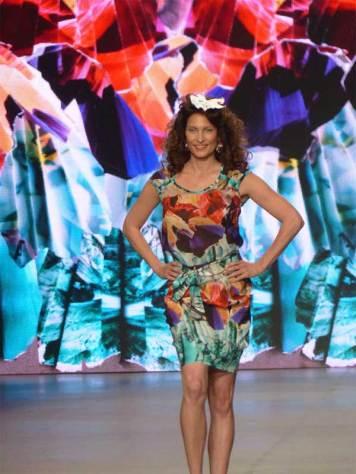 Amsterdam-Fashion-Week-presenst-Marga-Weimans-7