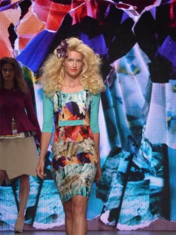 Amsterdam-Fashion-Week-presenst-Marga-Weimans-9
