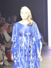 Mercedes-Benz-FashionWeek-Amsterdam-GRAZIA-NL-Presents-Marga-Weimans-Leather-couture-10