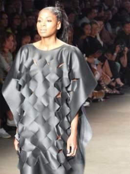 Mercedes-Benz-FashionWeek-Amsterdam-GRAZIA-NL-Presents-Marga-Weimans-Leather-couture-3
