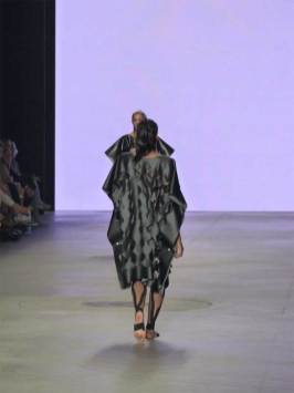Mercedes-Benz-FashionWeek-Amsterdam-GRAZIA-NL-Presents-Marga-Weimans-Leather-couture-4