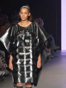 Mercedes-Benz-FashionWeek-Amsterdam-GRAZIA-NL-Presents-Marga-Weimans-Leather-couture-6