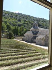 Chateau-France-Lavender-gracie-opulanza-2014-12
