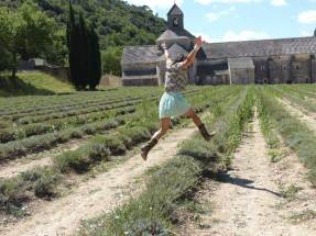 Chateau-France-Lavender-gracie-opulanza-2014-5