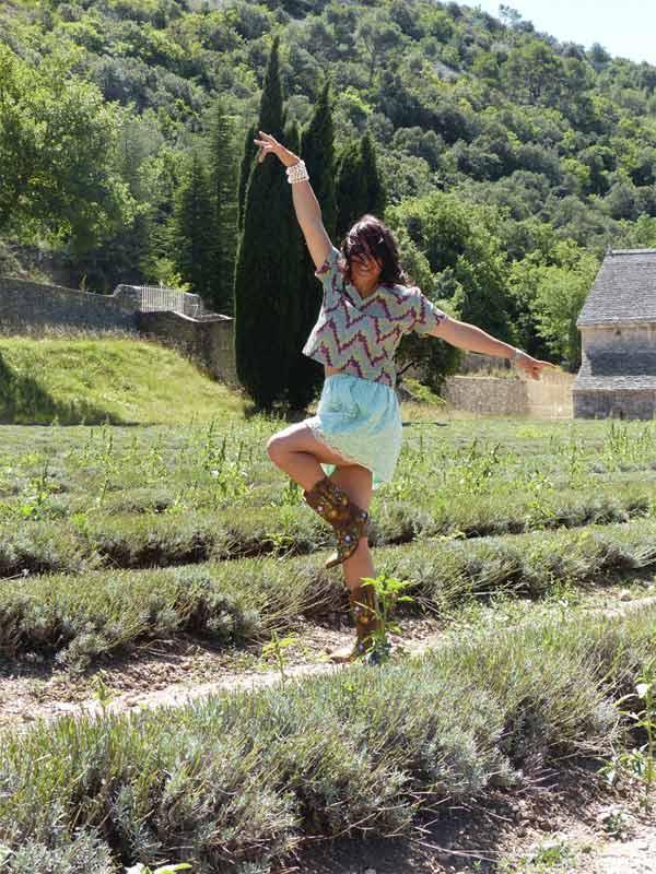 Chateau-France-Lavender-gracie-opulanza-2014-7