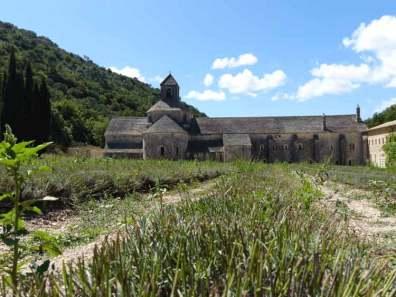Chateau-France-Lavender-gracie-opulanza-2014-8
