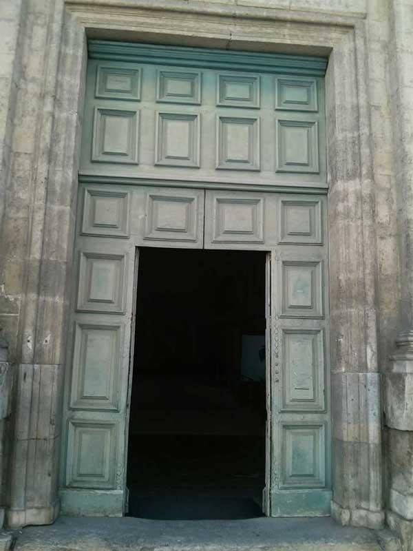 Doors - Unlock Your Destiny & Step Through
