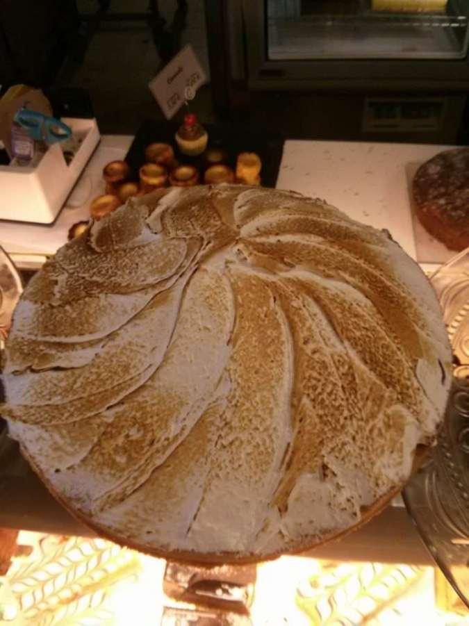 France 2014 Cuisine, Architect, Fashion Food (2)