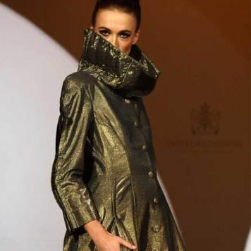 Haute-Couture-2008-FW-Eleganza-Dal-Teatro-Alla-Scala-5