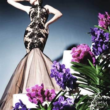 Haute-Couture-2011-Living-Jewels-3-Monique