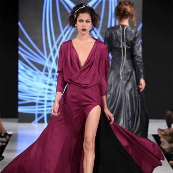 Haute-Couture-2012-Cavalry-6