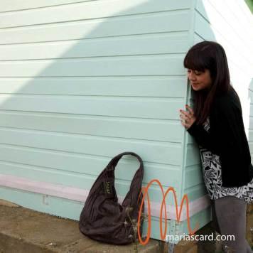 Jocasi-handbags-Maria-Scard-Gracie-Opulanza-blog-11