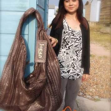 Jocasi-handbags-Maria-Scard-Gracie-Opulanza-blog-17