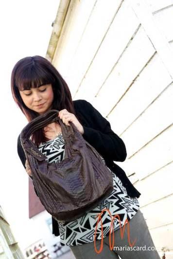 Jocasi-handbags-Maria-Scard-Gracie-Opulanza-blog-5